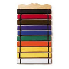 coloured_belts